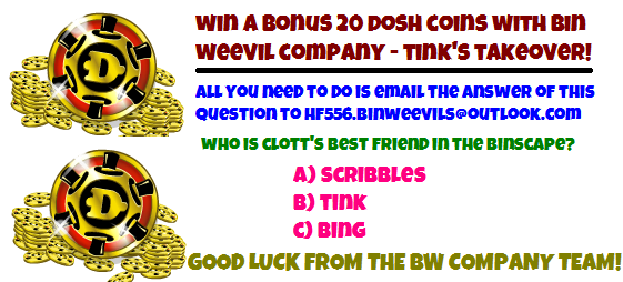 How to get free dosh coins — pic 2