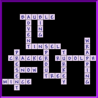 christmas-2015-crossword-answer