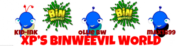 cropped-bin-weevils-free-online-games-for-kids-girls-boys6