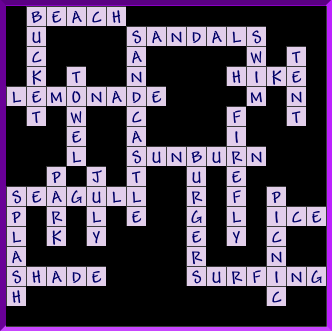 crossword12