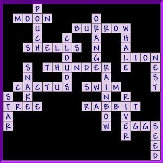 crossword3