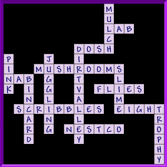crossword9