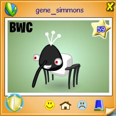 gene_simmons