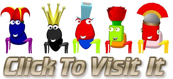 Bin Weevils Team Image