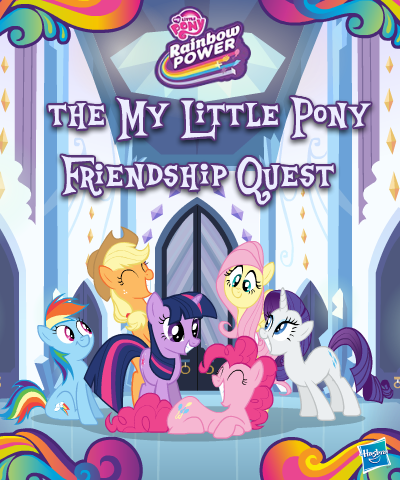 MLP_blog_30july2014