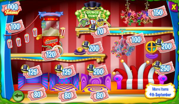 New_Prizes_28_08