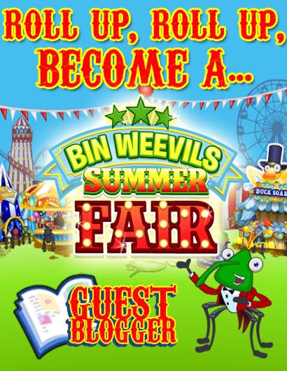 SummerFairGuestBlogger