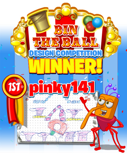 Winner_title_pinky141