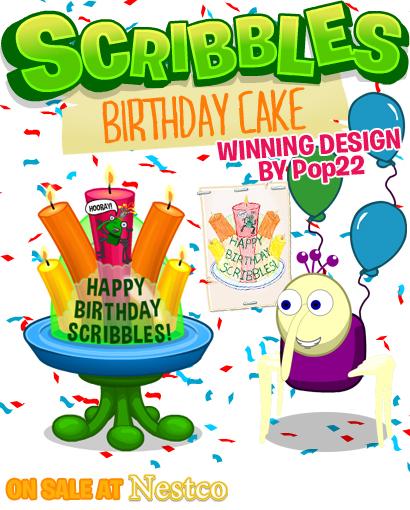 Scribbles_cake_Pop22