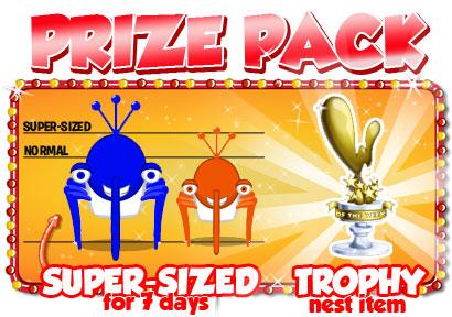 WOTW_prize_pack_v2