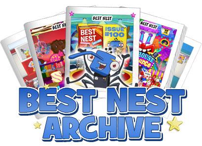 Best-Nest-Archive-Image