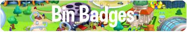 bin-badges