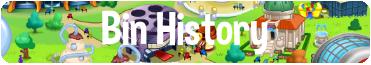 bin-history