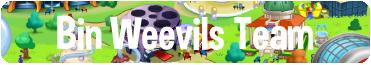 bin-weevils-team