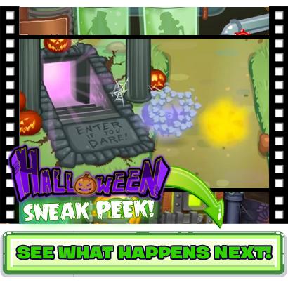 Halloween_Teaser_BinBanter_4