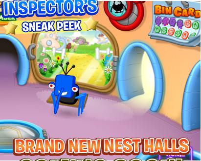 NestHalls1