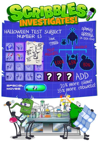 Scribbles_Investigates_Halloween2014_02_v2