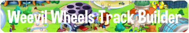 weevil-wheels-track-builder