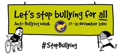 antibullyingweek2014_01