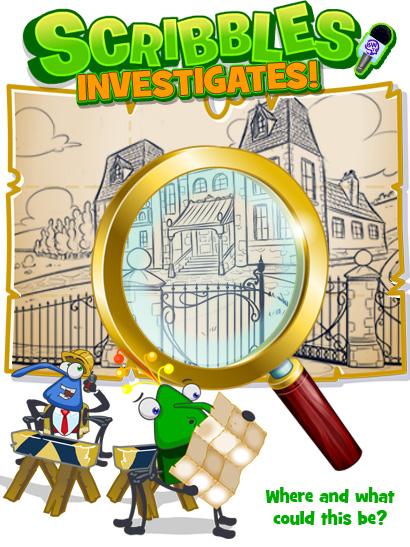 Scribbles_Investigatessketch012a