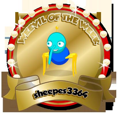 sheepes3364_mainpost