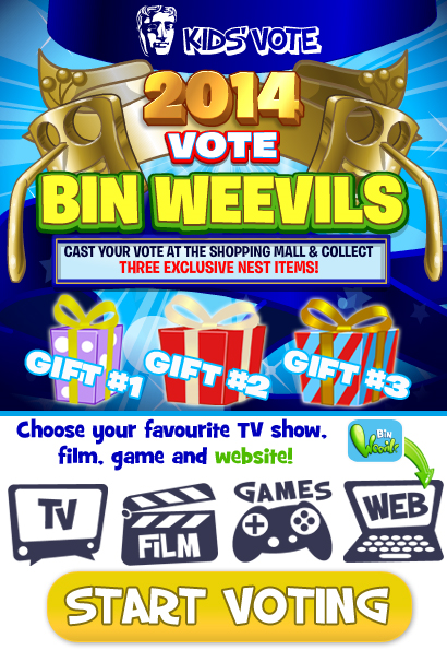 vote_bw