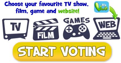 vote_now_2014_V1