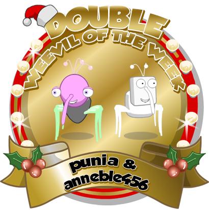 wk12_punia_anneble456_blog