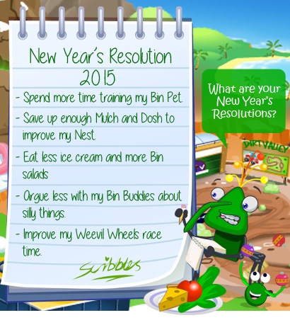 New-Years-Resolution-2015