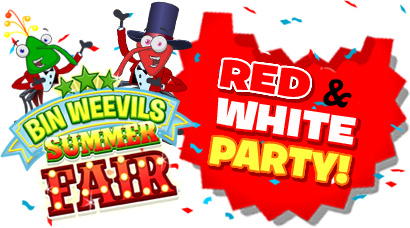 RED_WHITE_PARTY_01