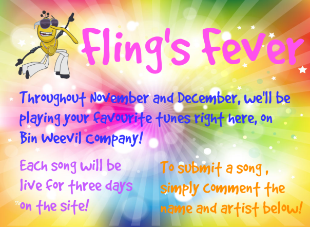 Flings Fever finished.png