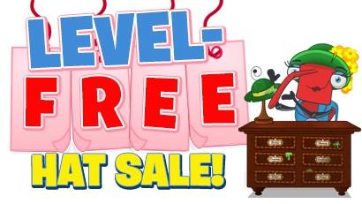 level_free_hats_July_2015