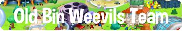 old-bin-weevils-team